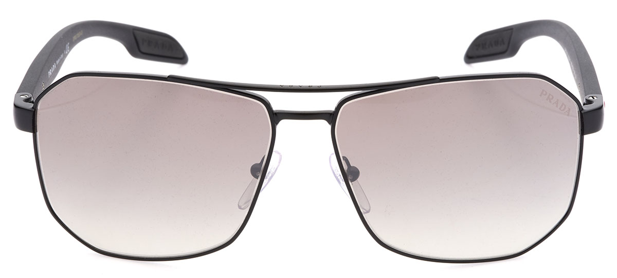 Thumb Óculos de Sol Prada Linea Rossa 51vs 1BO-5O0
