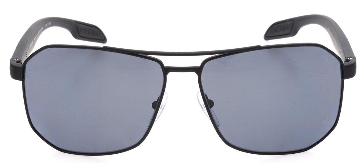 Thumb Óculos de Sol Prada Linea Rossa 51vs DG0-5Z1