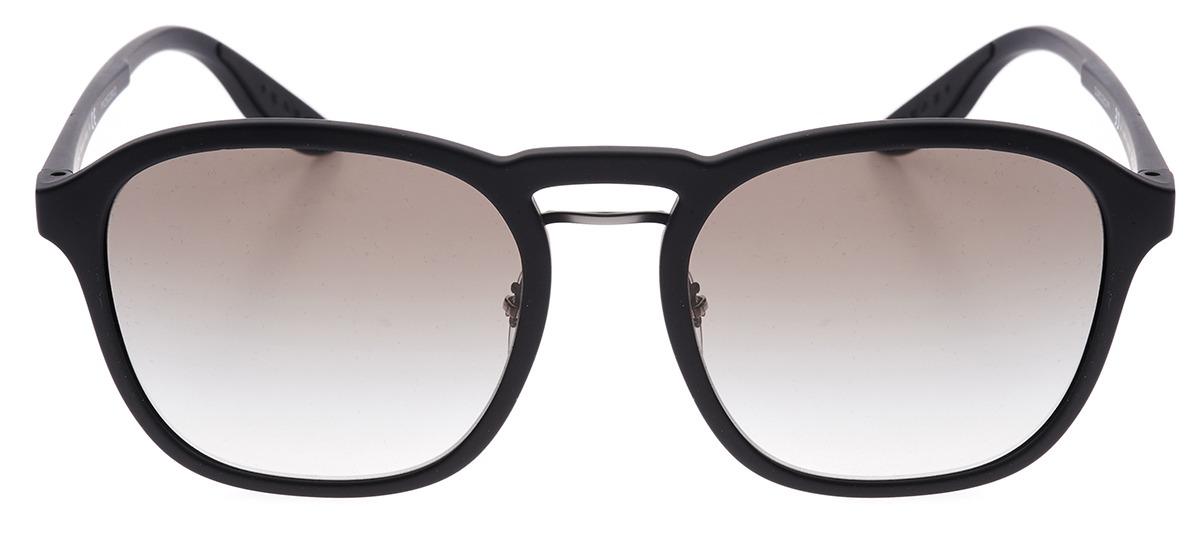 Thumb Óculos de Sol Prada Linea Rossa New Story 02SS DG0-0A7