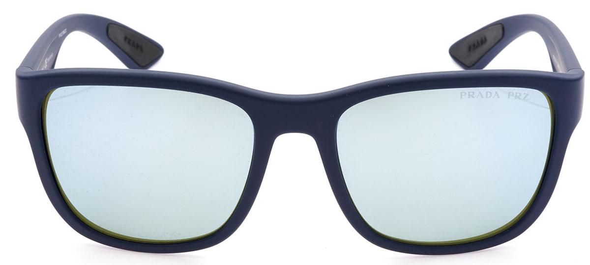 Thumb Óculos de Sol Prada Linea Rossa Special Project 2018 01us TFY-740