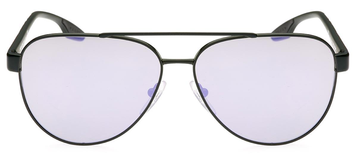 Thumb Óculos de Sol Prada Linea Rossa Stubb 54TS 289-297