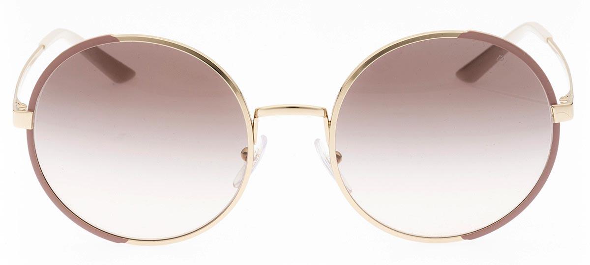 Thumb Óculos de Sol Prada Loves Asia 59xs 07B-4K0
