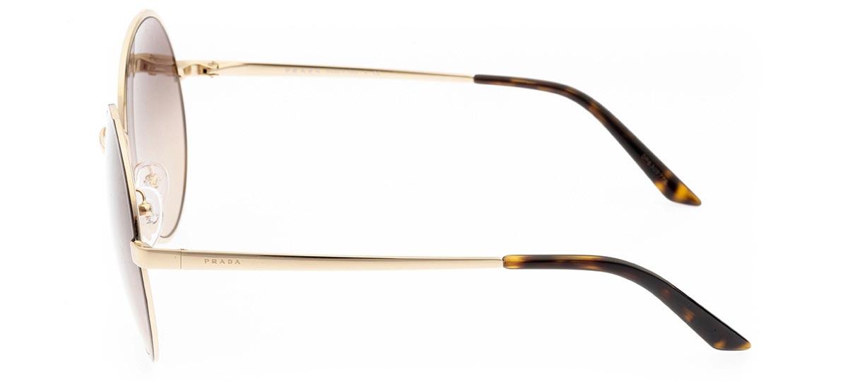 Thumb Óculos de Sol Prada Loves Asia 59xs KOF-3D0