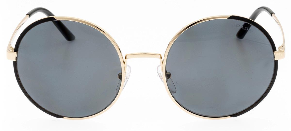 Thumb Óculos de Sol Prada Loves Asia 59xs QE3-5Z1