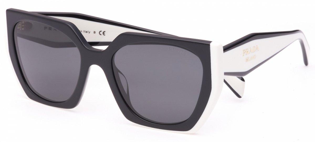 preto / branco