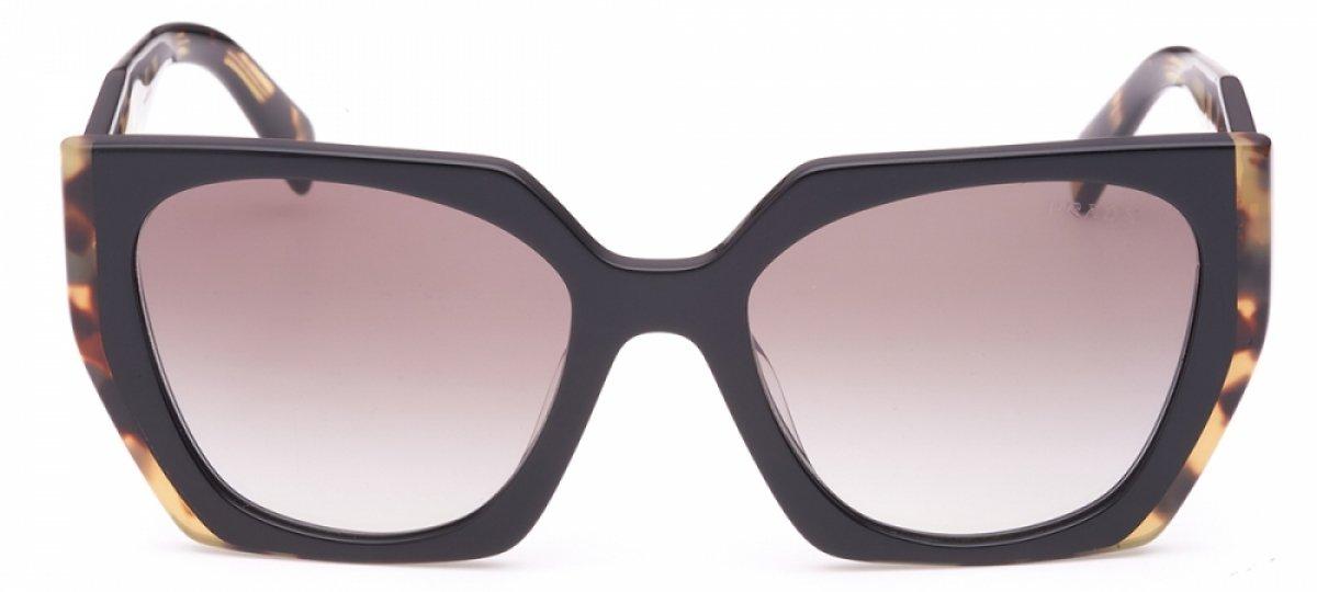 Thumb Óculos de Sol Prada Monochrome 15WS 389-0A7