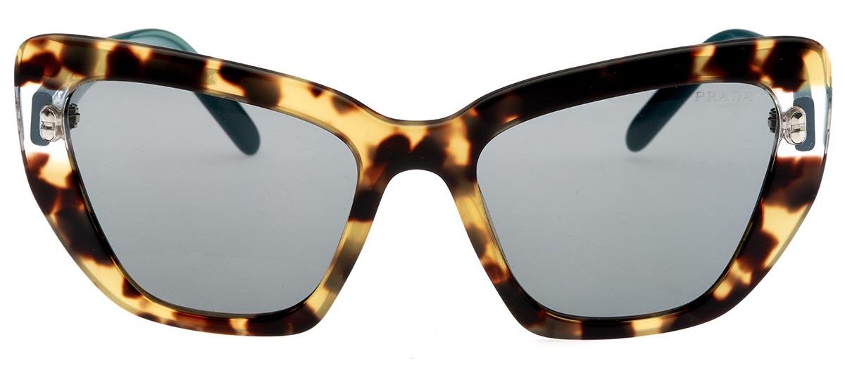 Thumb Óculos de Sol Prada Postcard Evolution 08VS 472-6Q0