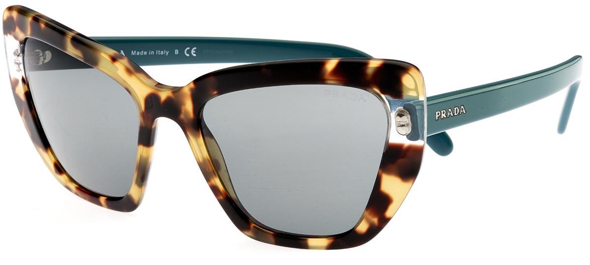 Óculos de Sol Prada Postcard Evolution 08VS 472-6Q0
