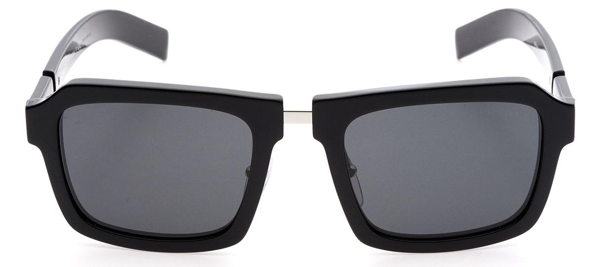 Thumb Óculos de Sol Prada Special Project 09xs 1AB-5S0