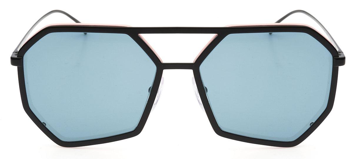 Thumb Óculos de Sol Prada Special Project 62xs 1BO-04B