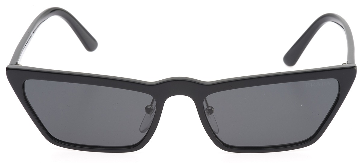 Thumb Óculos de Sol Prada Ultravox 19US 1AB-5S0
