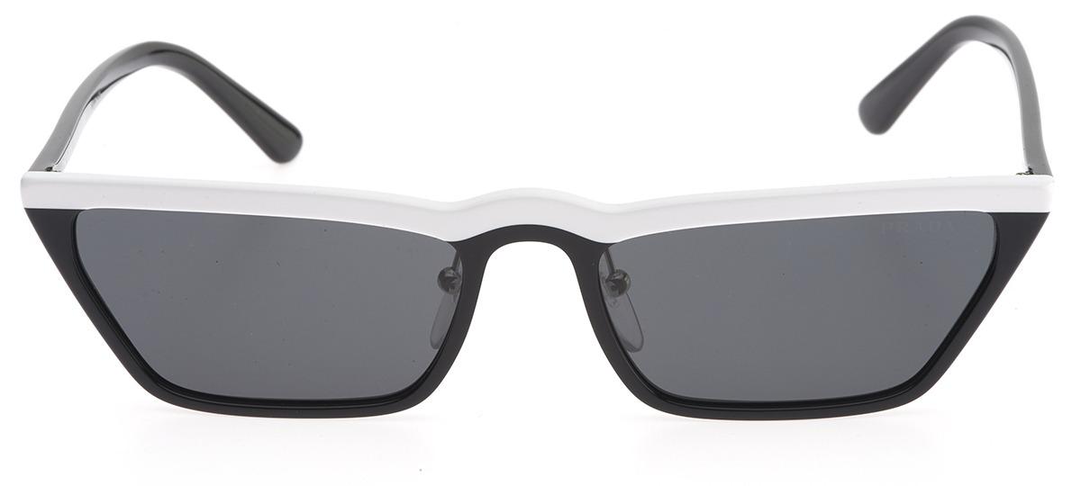 Óculos de Sol Prada Ultravox 19US YC4-5S0