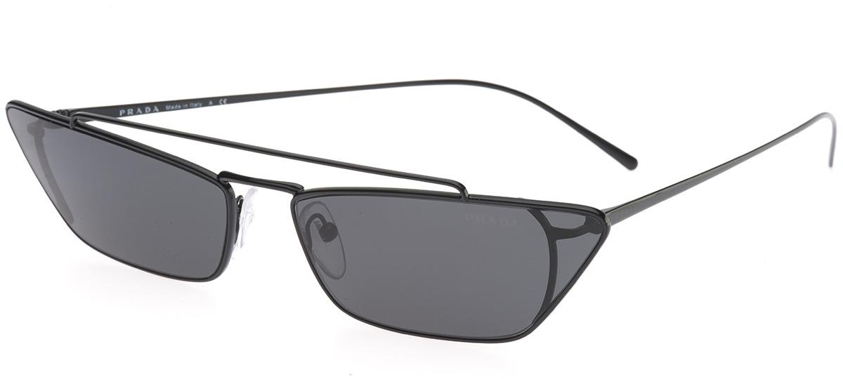 Óculos de Sol Prada Ultravox 64US 1AB-5S0