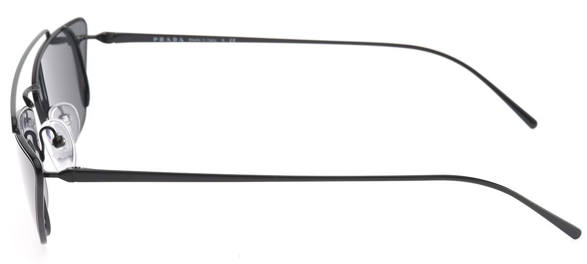 Thumb Óculos de Sol Prada Ultravox 64US 1AB-5S0