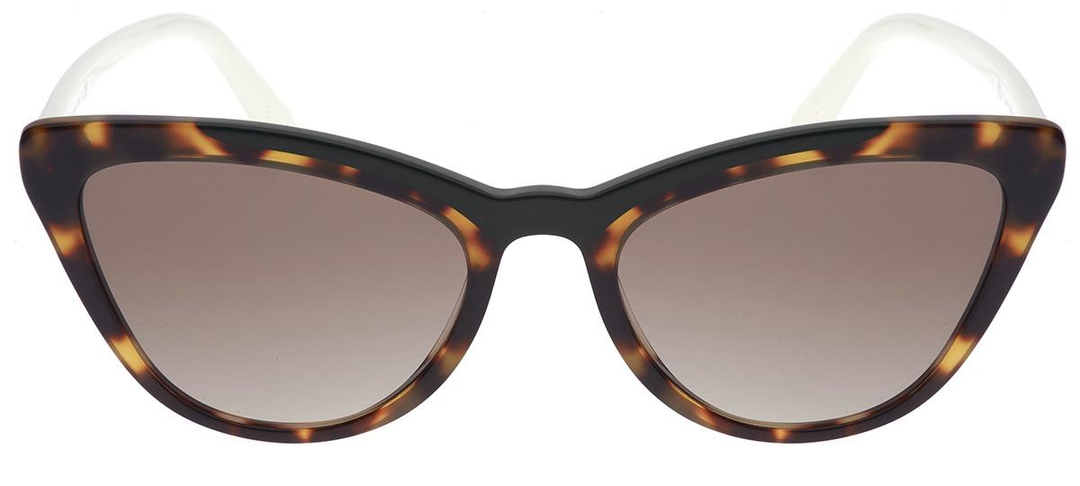 Thumb Óculos de Sol Prada Ultravox Evolution 01vs 321-5O2