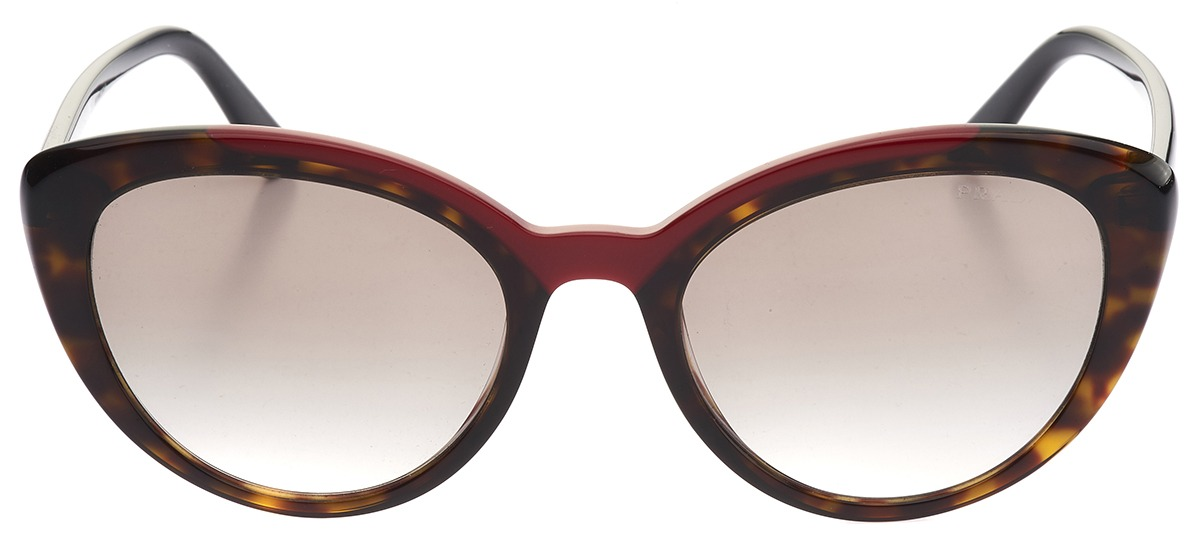 Óculos de Sol Prada Ultravox Evolution 02vs 320-0A7