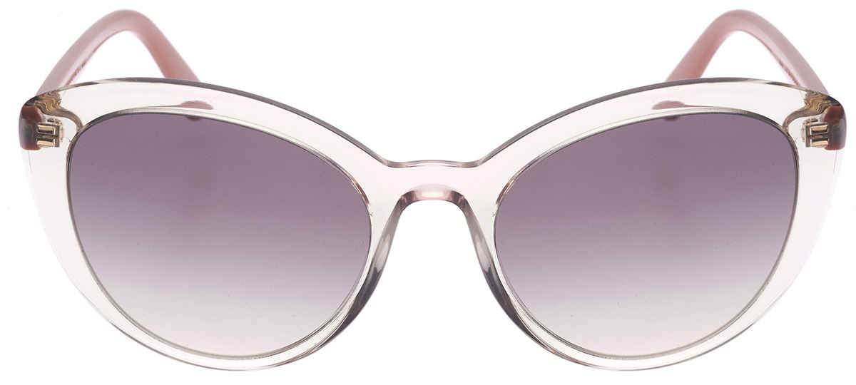 Óculos de Sol Prada Ultravox Evolution 02vs 326-130