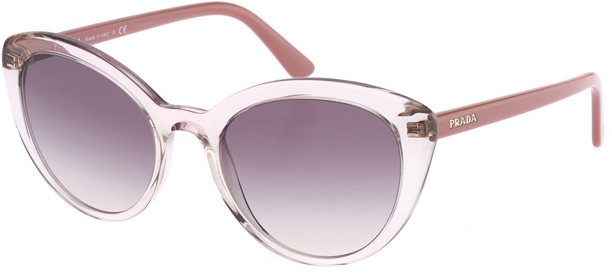 a2fc5cff4ec0c Óculos de Sol Prada Ultravox Evolution 02vs 326-130   Ótica Mori