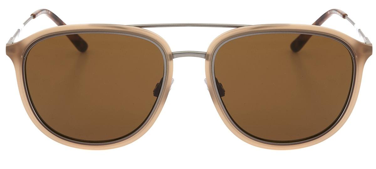 Thumb Óculos de Sol Ralph Lauren 4146 5757/73
