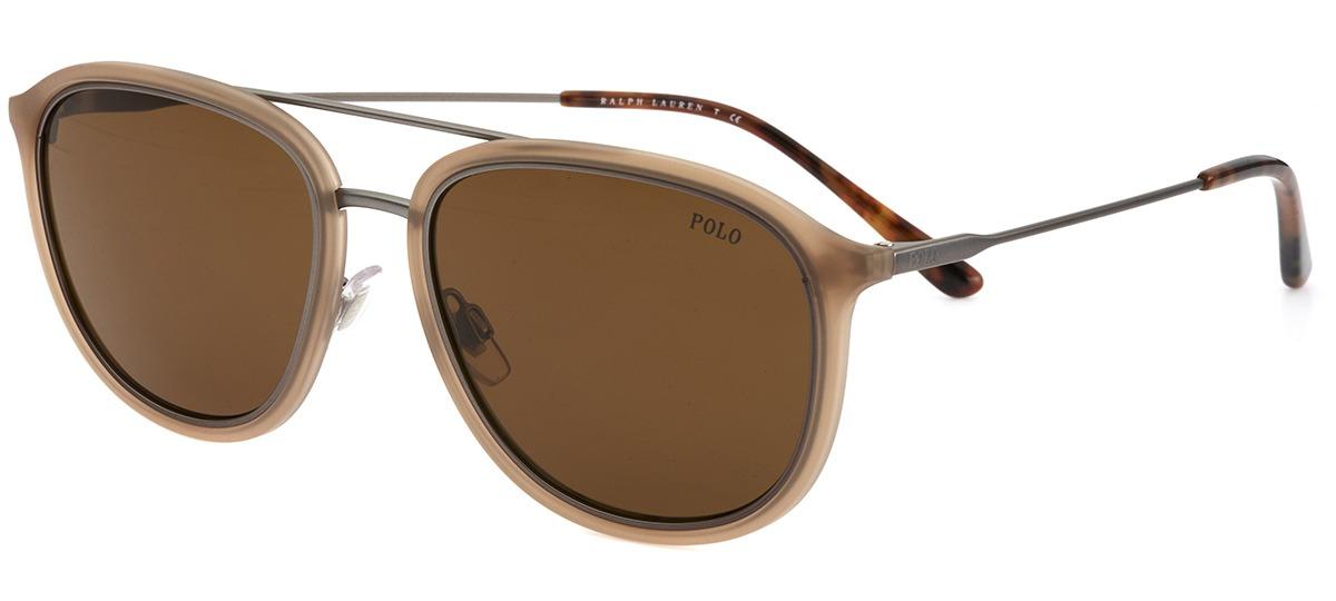 Óculos de Sol Ralph Lauren 4146 5757/73