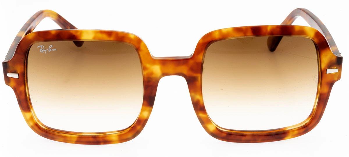 Thumb Óculos de Sol Ray Ban 2188 1300/51