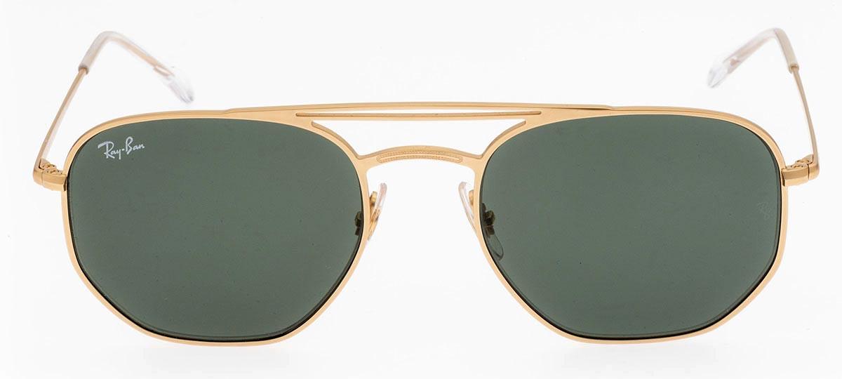 Thumb Óculos de Sol Ray Ban 3609 9140/71