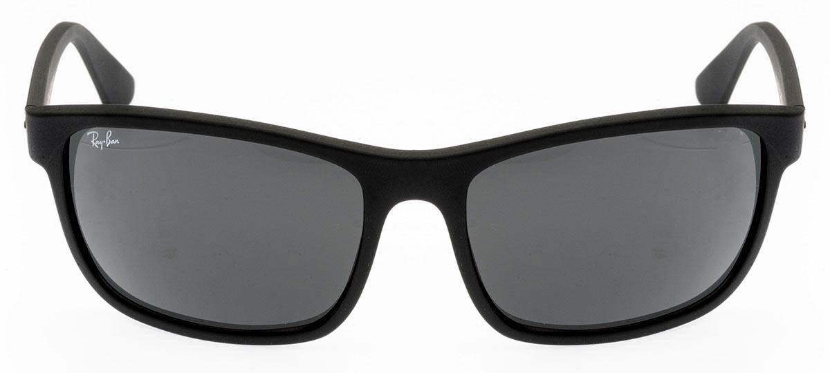 Thumb Óculos de Sol Ray Ban 4301L 601S87