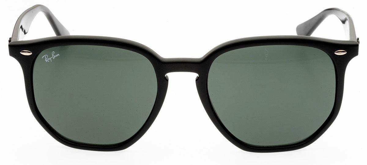 Thumb Óculos de Sol Ray Ban 4306L 601/71