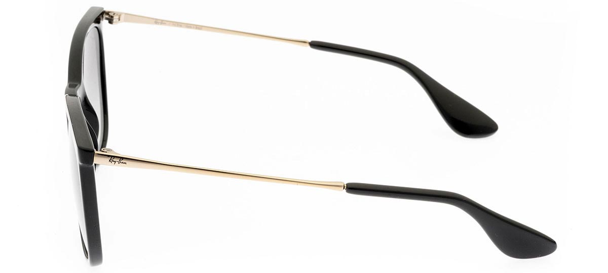 Thumb Óculos de Sol Ray Ban 4326L 601/11