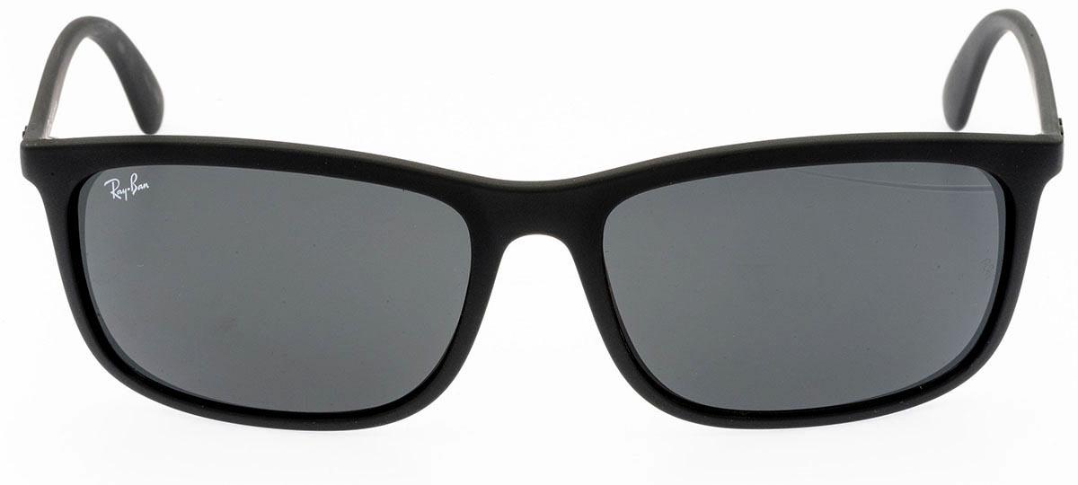 Thumb Óculos de Sol Ray Ban 4328L 601S87