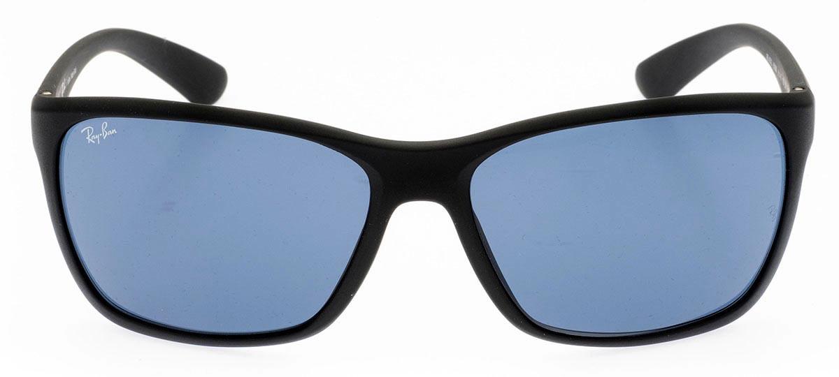 Thumb Óculos de Sol Ray Ban 4331L 601S80