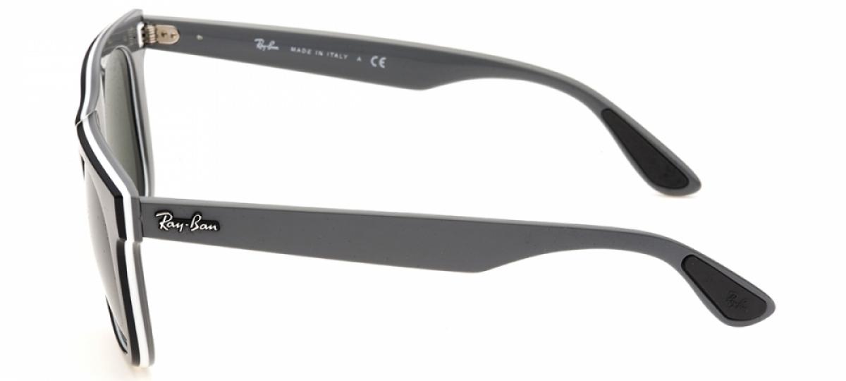 Thumb Óculos de Sol Ray Ban 4368 6521/71