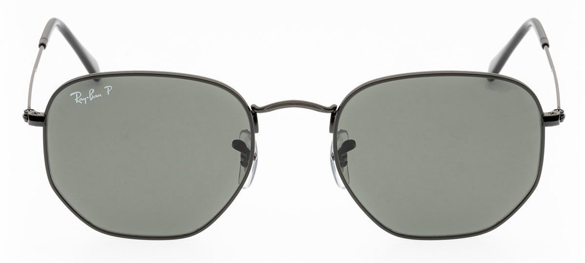Thumb Óculos de Sol Ray Ban Hexagonal Metal 3548-NL 002/58