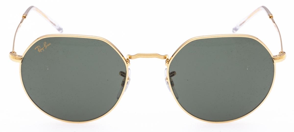 Thumb Óculos de Sol Ray Ban Jack 3565 9196/31