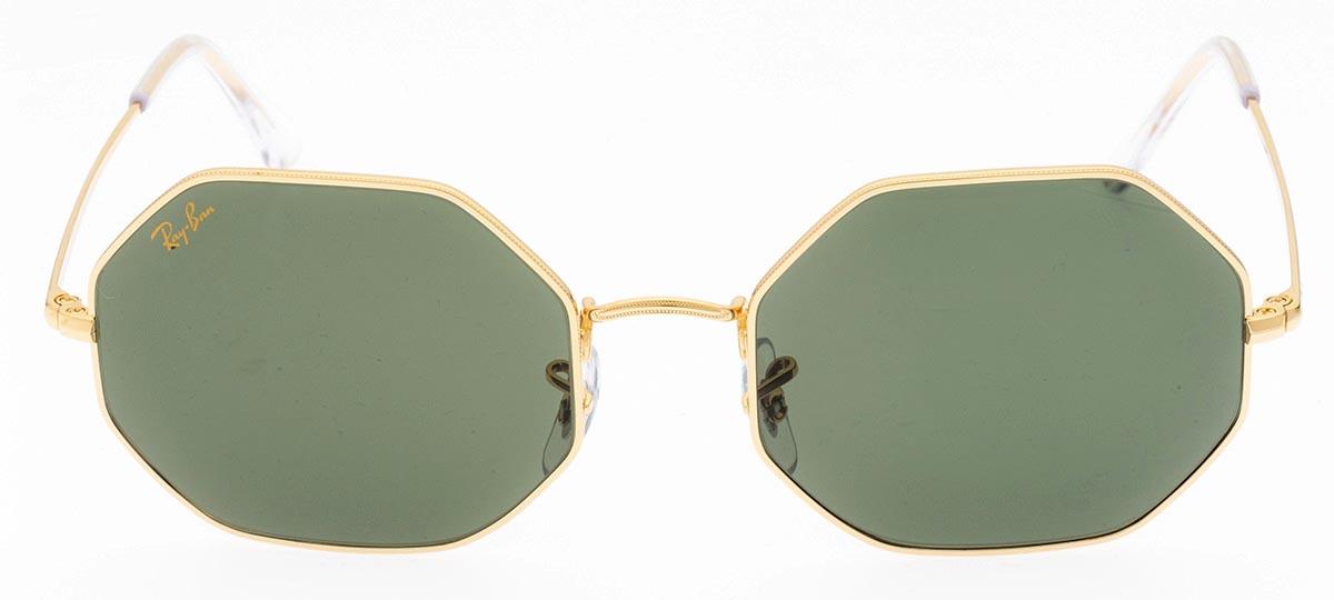 Thumb Óculos de Sol Ray Ban Octagon 1972 9196/31