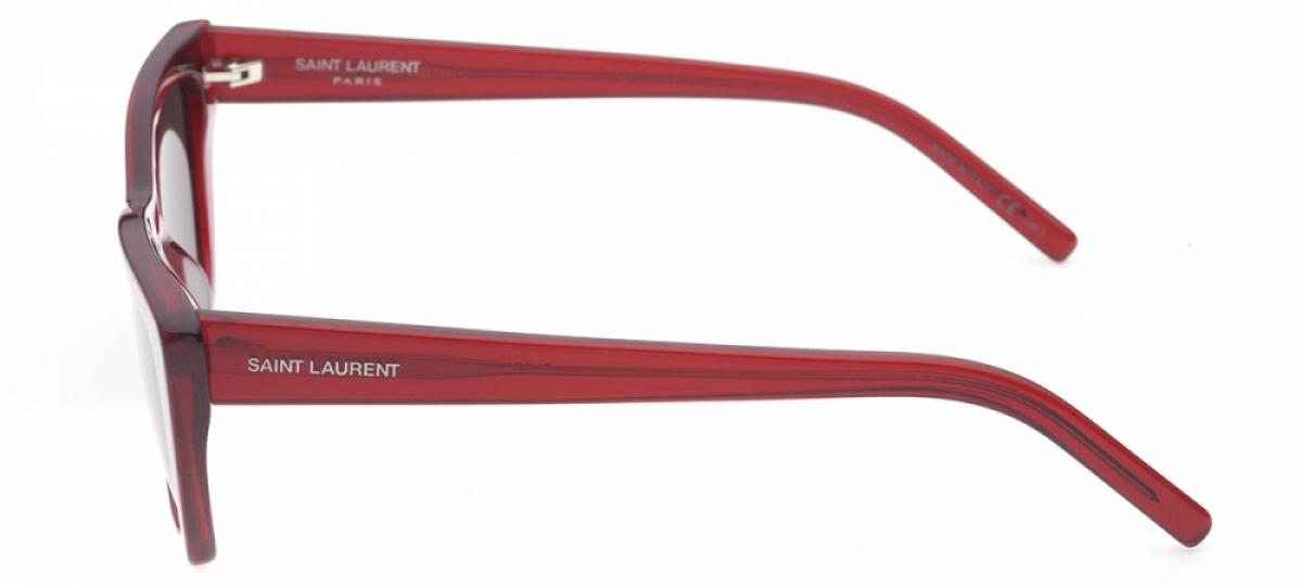 Thumb Óculos de Sol Saint Laurent 276 Mica 011