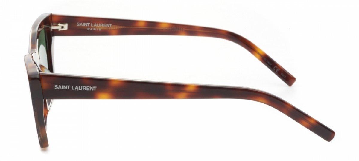 Thumb Óculos de Sol Saint Laurent 276 Mica 020