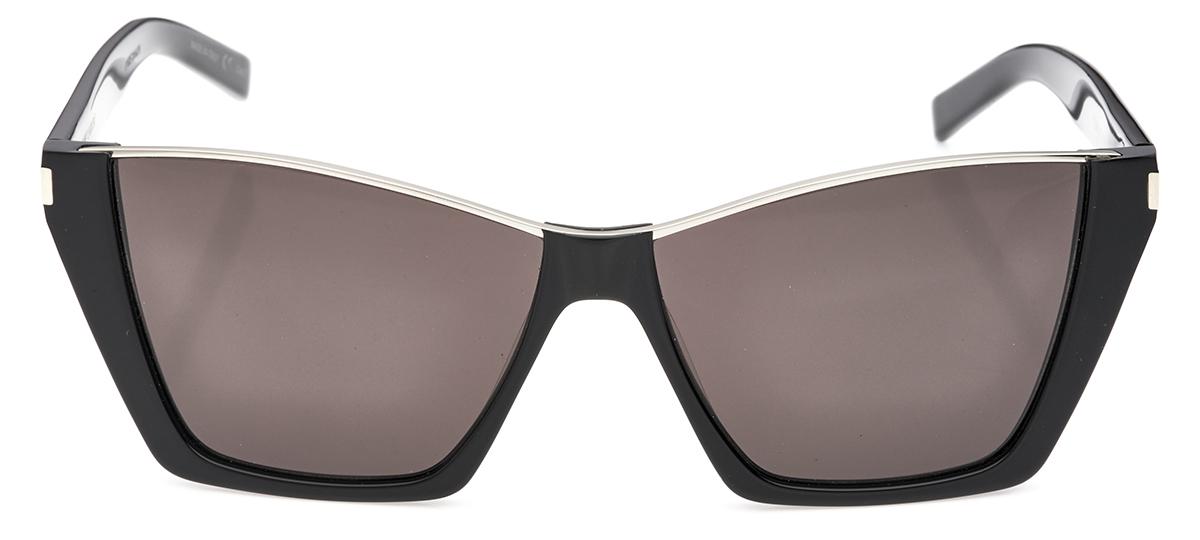 Thumb Óculos de Sol Saint Laurent Kate 369 001