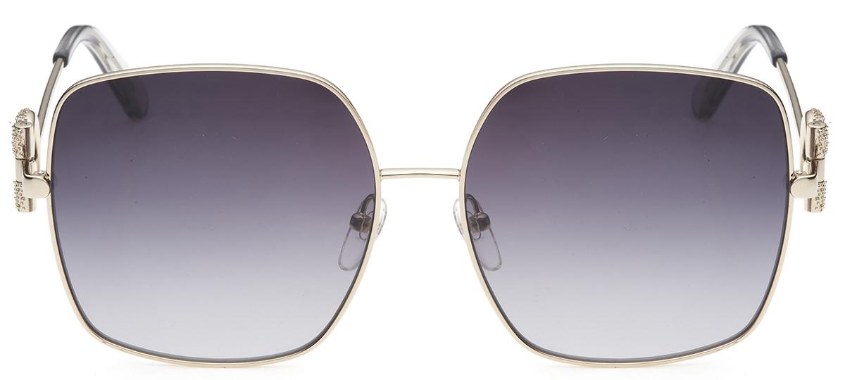 Thumb Óculos de Sol Salvatore Ferragamo 243SR 738