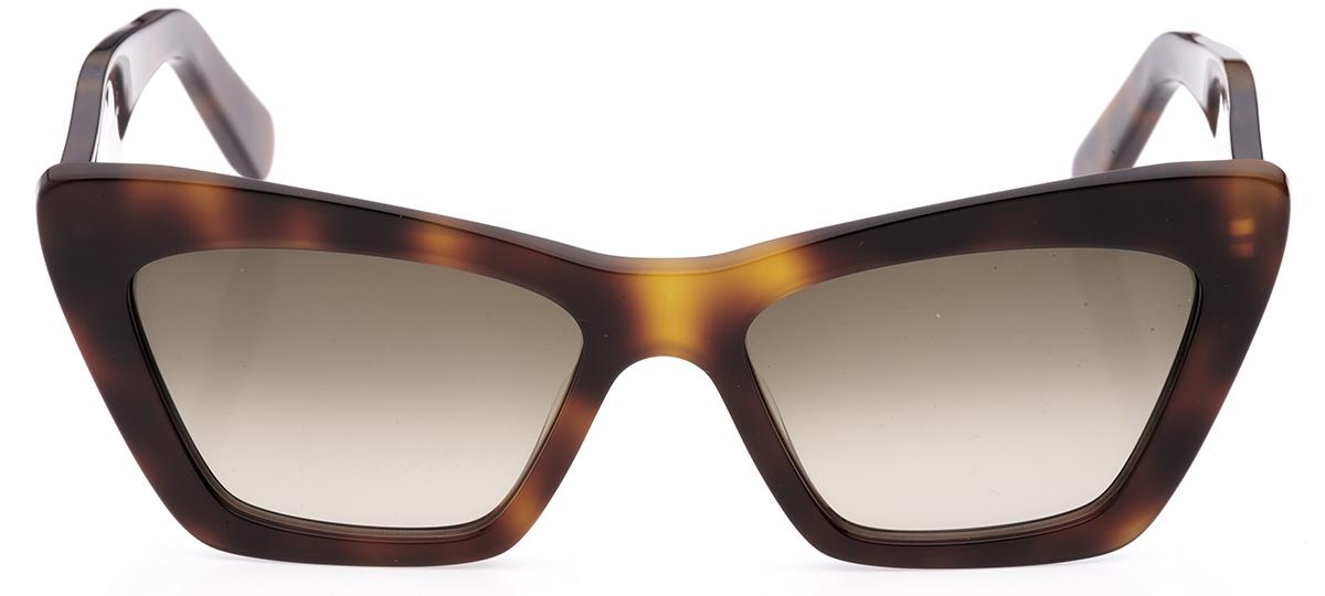 Thumb Óculos de Sol Salvatore Ferragamo 929s 219