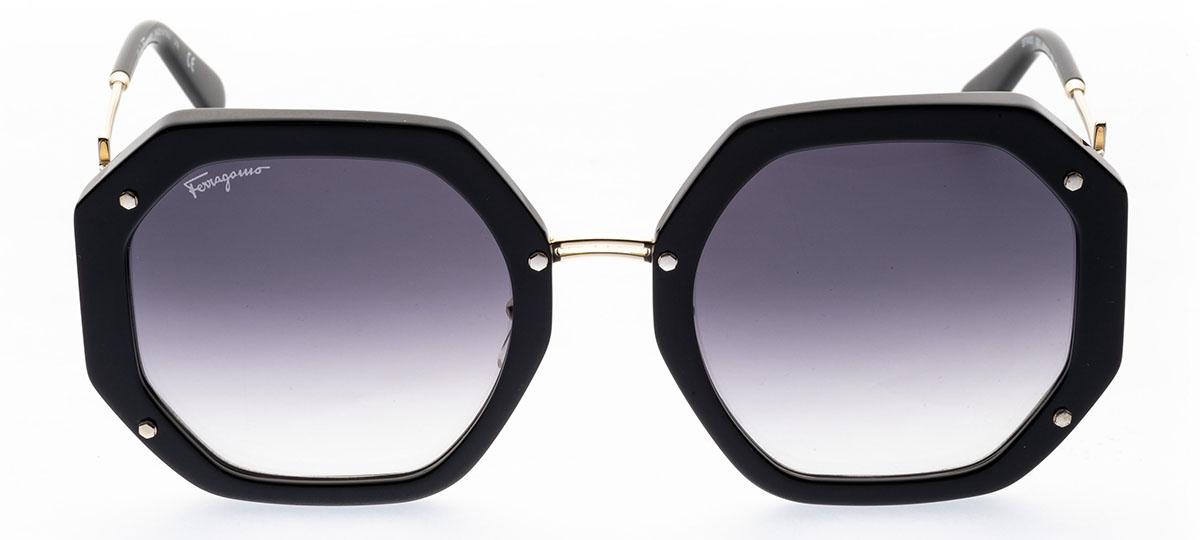 Thumb Óculos de Sol Salvatore Ferragamo 940s 001