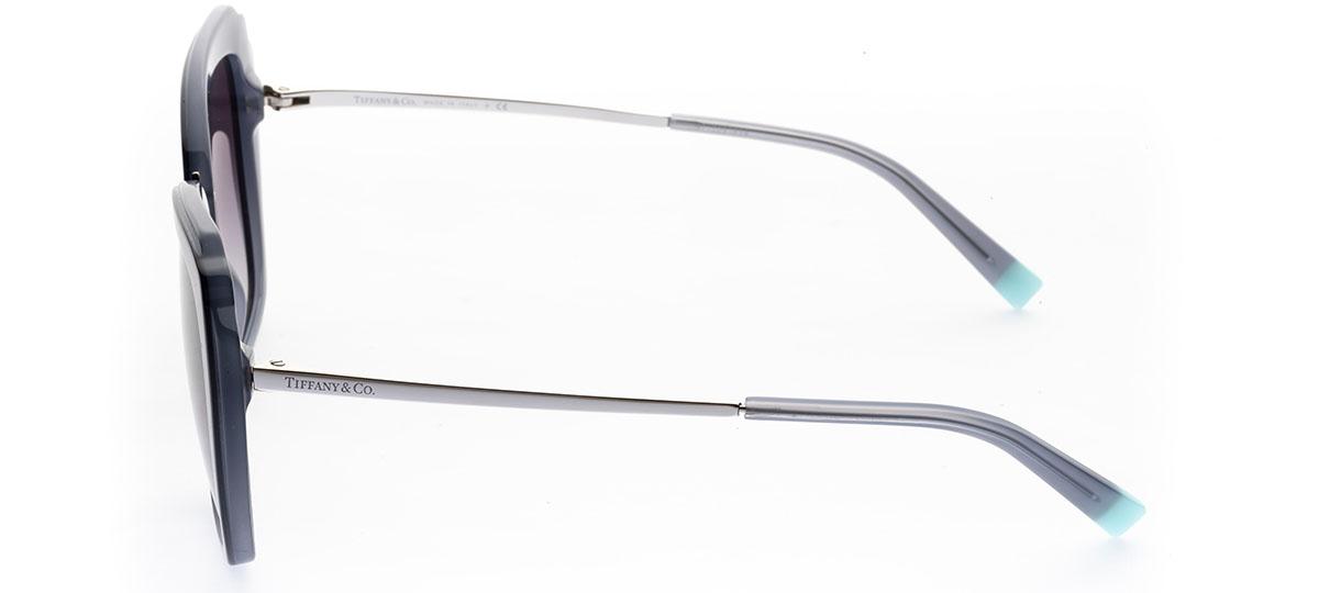Thumb Óculos de Sol Tiffany & Co. 4160 8288/3C