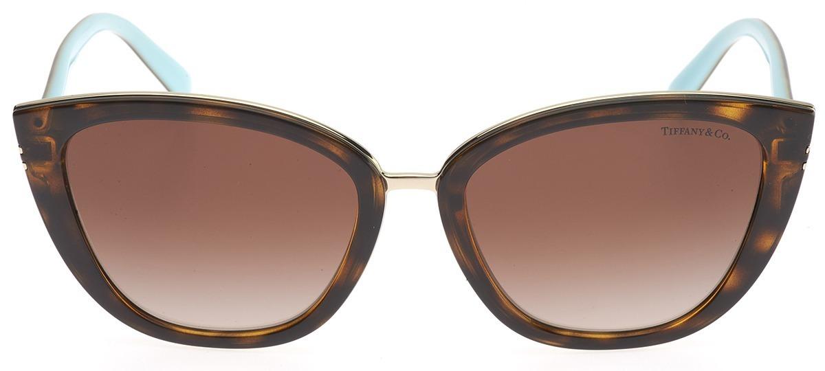 d18dd0443 Óculos de Sol Tiffany & Co. Tiffany T 4152 8015/3B > Ótica Mori