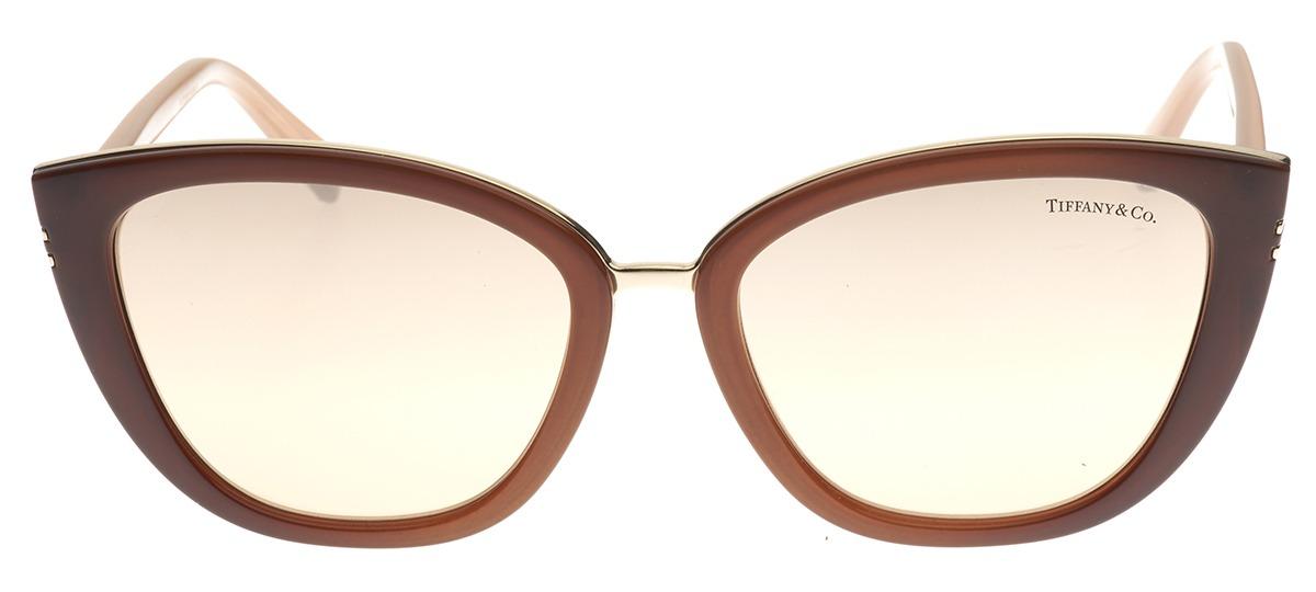 Thumb Óculos de Sol Tiffany & Co. Tiffany T 4152 8258/3D