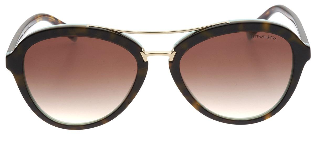 Thumb Óculos de Sol Tiffany & Co. Tiffany T 4157 8134/3B