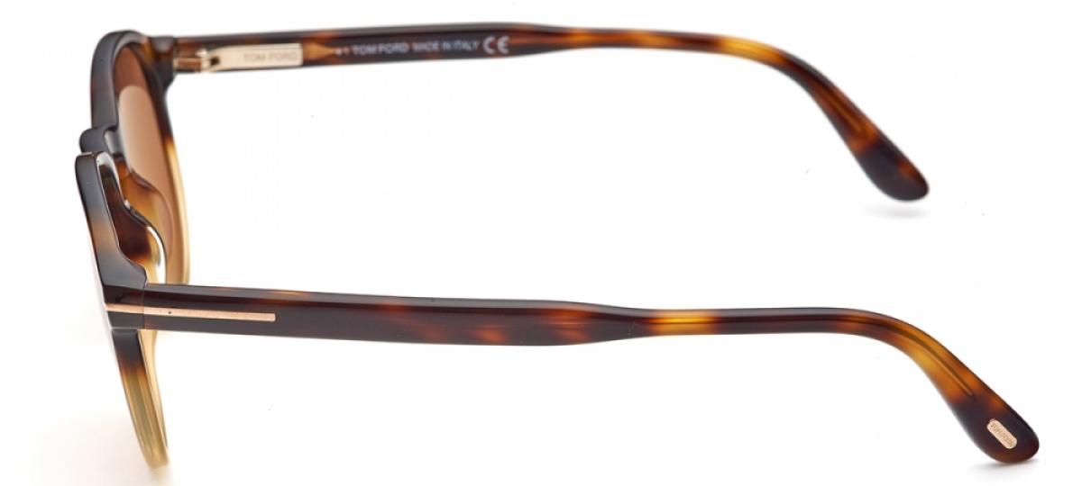 Thumb Óculos de Sol Tom Ford Dante 834 55E