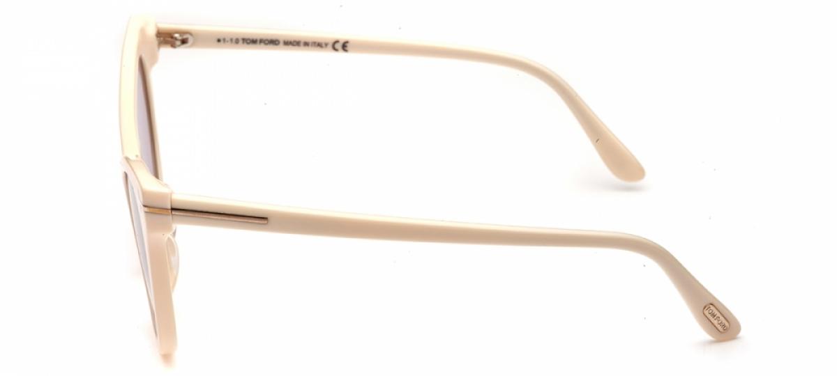 Thumb Óculos de Sol Tom Ford Evelyn-02 820 25Z
