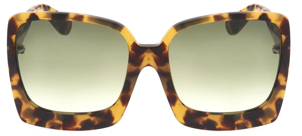 Thumb Óculos de Sol Tom Ford Katrine-02 617 56P