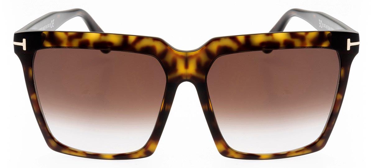 Thumb Óculos de Sol Tom Ford Sabrina-02 764 52K