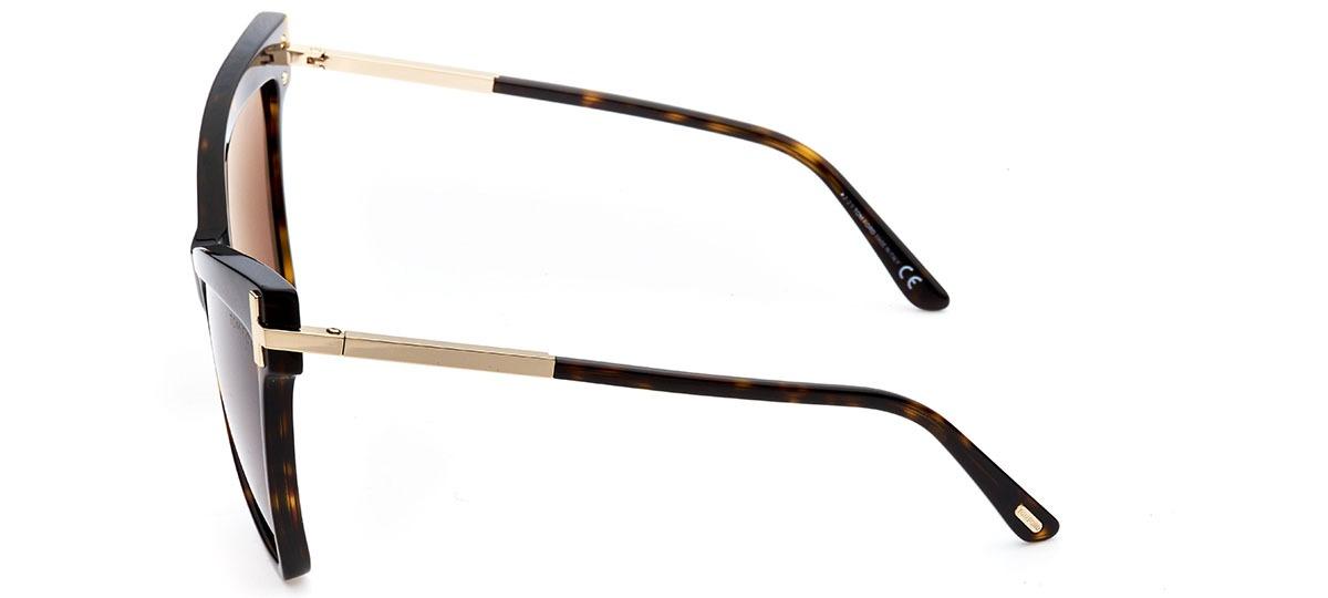 Thumb Óculos de Sol Tom Ford Tallulah 767 52E